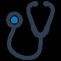 Healthcare_Part 3-17