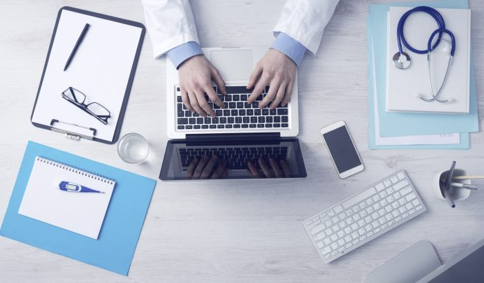 email list marketing to medical doctors